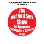 Campground Pirate Radio