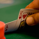 16 Things Poker Has Taught Me About Podcasting
